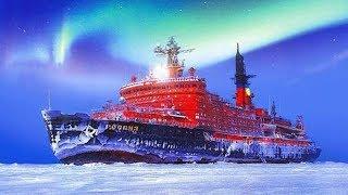 Download Mỹ 'ngồi nhìn' quyền bá chủ Bắc Cực của Nga Video