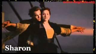 Download Titanic xứng đáng là bộ phim hay nhất mọi thời đại.mpg Video