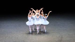 Download Vienna State Opera, funny ballet. Слава Украине! Video