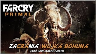Download Far Cry Primal - #9 ″Sakrum Udam Ull″ Video