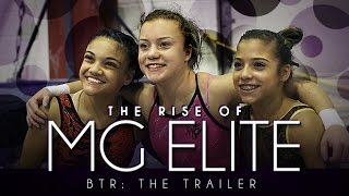 Download Beyond the Routine The Rise of MG Elite Video