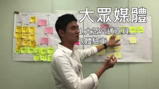 Download 第四組 日月茶廠業績成長計畫 Video