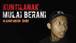 Download KUNTILANAK MULAI BERANI.!! Video