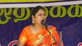 Download sabarimala jayakandhan Inspiring speech Video