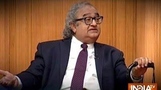 Download Pakistani Author Tarek Fatah in Aap Ki Adalat 2016 (Full Episode) Video
