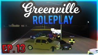 Roblox Fairhaven County Part 4 Car Crash Free Download Video
