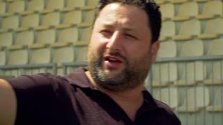 Download MIGOEK Erfolgsgeschichten – Yilmaz Mutlu Video