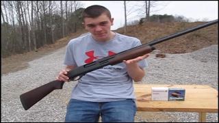 Download Remington 870 - Walmart Shotgun Video