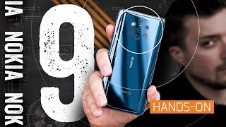 Download Could This Be The Best Camera Phone Of 2019? Video