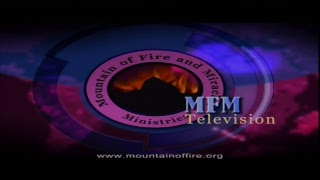 Download MFM July 2018 PMCH (Water of Fire Service) HD Video