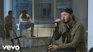 Download James Arthur - Into You (iHeartRadio Live Sessions on the Honda Stage) Video