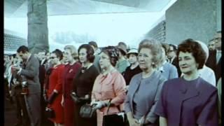 Download Documental: Monumento de Monumentos Video