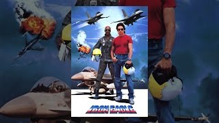 Download Iron Eagle Video