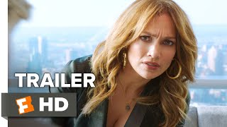Download Second Act Trailer #1 (2018) | Movieclips Trailers Video