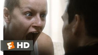 Download Minority Report (8/9) Movie CLIP - Run (2002) HD Video