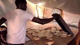 Download Sudão do Sul: Com apoio da ONU, ex-crianças-soldado participam de atividades sociais Video