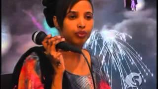 Download Gaf Badaneey Sagal Arts - Jawaabtii Gardaran (Soomaalo) 2012 Video