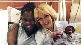 Download Membership Moves Medicine—Nancy Church, MD Video