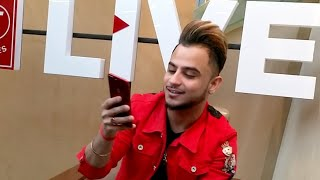 Download Millind Gaba Video