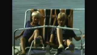 Download 1982 Vogezen Genua Titisee Video