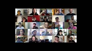 Download Hack Reactor Remote Final Project Presentations-Cohort 17 Video