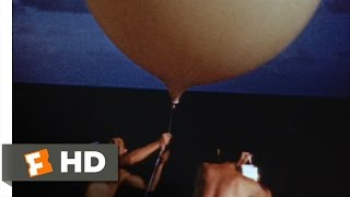 Download An Inconvenient Truth (3/10) Movie CLIP - Weather Balloons (2006) HD Video