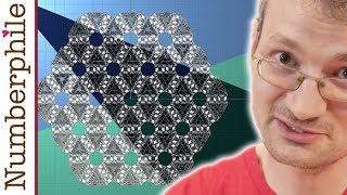 Download Too Many Triangles - Numberphile Video