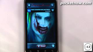 Download Android Application Weekly 4 Mar 2011 Video