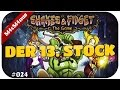 Download DER 13. STOCK - SHAKES AND FIDGET #024 ★Lest Play Shakes&Fidget Deutsch Video