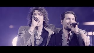 Download for King & Country - ″Priceless″ (Official Live Music Video) Video