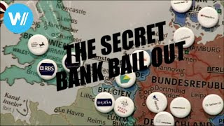 Download The Secret Bank Bailout (HD 1080p) | German TV Award 2013 Video