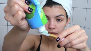 Download PAMPER ROUTINE 2019 | MY RELAXING SELF CARE ROUTINE Video
