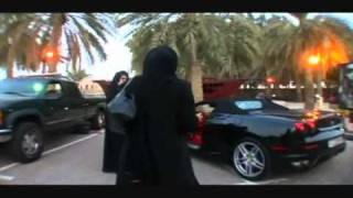 Download HOW WOMEN LIVE IN DUBAI (United Arab Emirates) Video