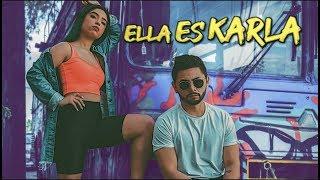 Download Ella es mi nueva amiga...Karla   Ep3 T2 Video