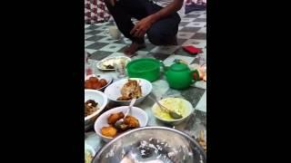 Download Rohingya Video
