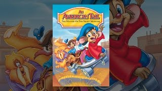 Download An American Tail: The Mystery of the Night Monster Video