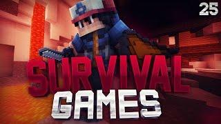 Download MEIN VARO 3 FAZIT! • Minecraft Survival Games #25   Fazon Video