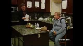 Download To Catch A Predator - Micheal Weiry Video