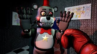 Download SFM FNAF 6 Cheats & Counter Jumpscares Compilation Ultimate Custom Night Animated 😂 😏 Video