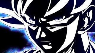 Download Ultra Instinct's SECRET HEALING!😲💀 *100% PROOF Of Goku's Strange New Powers Video