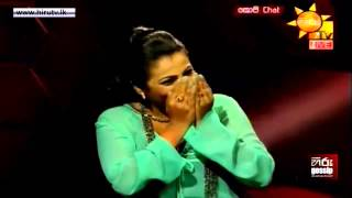 Download Kanchana Mendis - Copy Chat 2014-04-20 Video