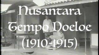 Download Batavia dan Bandung (1910 - 1915) Video