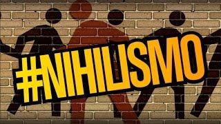Download ¿Ser nihilista es creer en nada? | Nihilismo Video