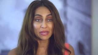 Download Singapore Shopping Haul With Anusha Dandekar Video