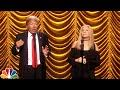 Download Barbra Streisand Duets with Donald Trump Video