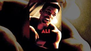 Download Ali Video