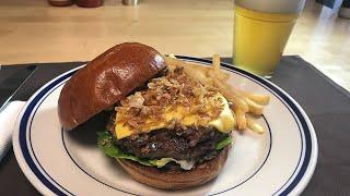 Download Hamburger Heaven Video