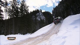 Download Land Rover Discovery Sport - GRIP - Folge - 308 - RTL2 Video