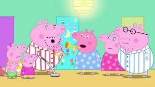 Download We Love Peppa Pig The Noisy Night #23 Video