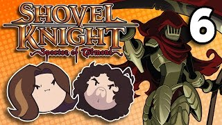 Download Shovel Knight: Specter of Torment: Hot New Fashion - PART 6 - Game Grumps Video